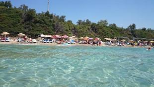 Türkiye'nin yeni tatil cenneti: Günlüğü 22 TL