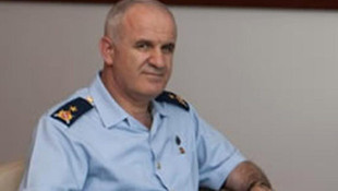 Tuğgenerale tatil köyünde FETÖ gözaltısı; listede 255 kişi daha var