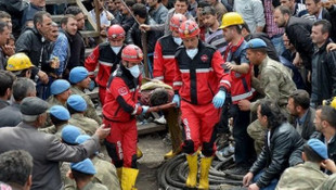 Soma maden faciası davasında flaş gelişme
