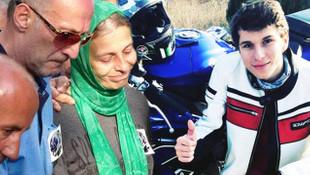 Tatil için gittiği Küba'da hayatını kaybetti