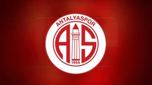 Antalyaspor'da büyük kriz !