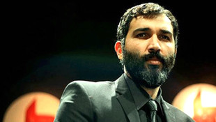 HDP'li Barış Atay ''şehit'' demedi, ''terör'' demedi