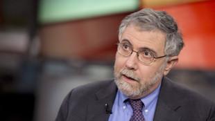 Nobel ödüllü ekonomistten Türkiye'nin krizden çıkış formülü