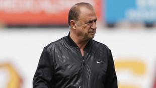 Galatasaray Marlon Santos için girişimlerini hızlandırdı