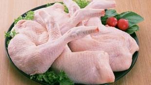 Beyaz et yüzde 200 zamlandı