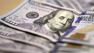 Dolar krizinin ardından mal varlıklarına el konması istendi
