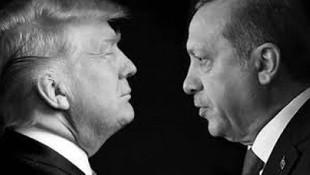 Yeni Akit yazarı: ''Erdoğan'ın elinde güçlü bir koz var''