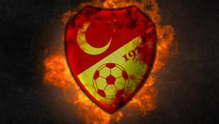 PFDK'dan Galatasaray'a ceza geldi !