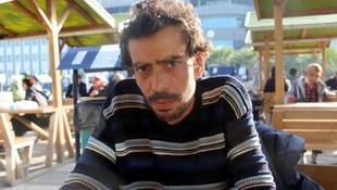 Hastane bahçesinde ölümün ardından dram çıktı