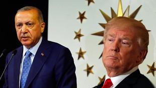 ''Türkiye'yi kaybetmenin bedelini ağır ödeyecekler''