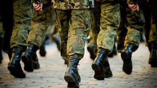YÖK'ten bedelli askerlik yapacak öğrenciler için karar