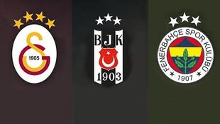 Süper Lig'in devlerinden Euro kararı !