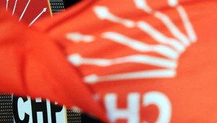 82. il hangi ilçe olacak ? CHP''li isimden Meclis'e teklif