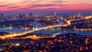 Marmara depremi için korkutan depremi !