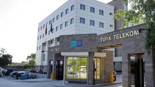 Türk Telekom hisselerinin devrine onay