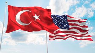 Türkiye'den ABD'ye rest: Devam edeceğiz !