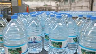 Belediyenin su zammı ortalığı karıştırdı