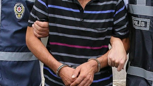 4 evladımızın şehit olduğu beldenin belediye başkanı gözaltında
