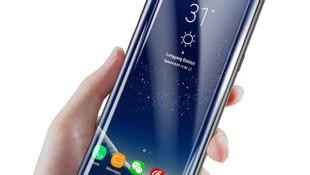 Samsung, telefon fiyatlarına zam yaptı