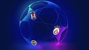 UEFA Kulüp Sıralaması açıklandı ! İşte yeni liste...