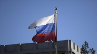 Dünya diken üstünde ! ABD-Rusya gerilimi artıyor