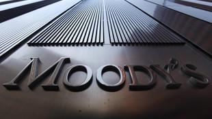 Moody's Türkiye'nin kredi notunu açıkladı !