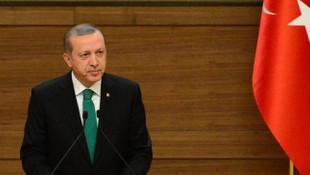 AK Parti'de kongre günü ! ''Sürpriz bir mesaj vereceğiz''
