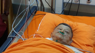 'Şişko Nuri' hayatını kaybeti