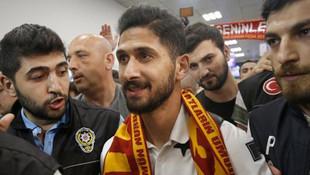 İşte Emre Akbaba'nın Galatasaray'a maliyeti