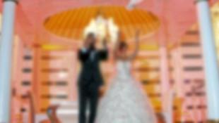 Düğünleri zehir oldu ! Gelin ile damat...
