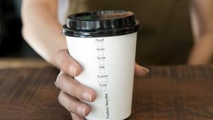 Fast-Food devinde büyük skandal: ''Temizlik malzemesi içirdiler''