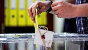 Erken seçim olacak mı ? AK Parti'den açıklama geldi !