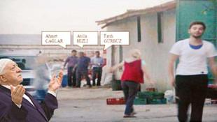 FETÖ'cüler kurban pazarında !