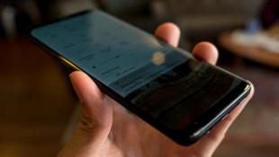 2.000 TL altında satılan akıllı telefonlar