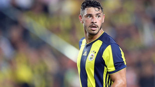 Fenerbahçe Giuliano'nun yerine onu getirecek !