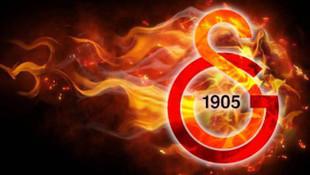 Galatasaray'a 1. Lig'den sürpriz transfer !