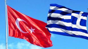 Yunanistan'da skandal karar