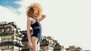 Azerbaycanlı model bekaretini satışa çıkardı