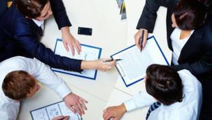 Girişimcileri başarıya götüren 12 pazarlama taktiği...