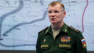ABD, İngiltere ve Fransa Suriye'yi vurmaya hazırlanıyor