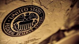 ABD Merkez Bankası'ndan faiz artışı sinyali