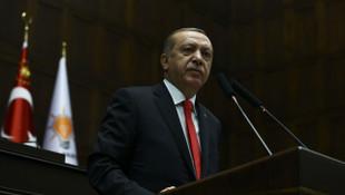 Erdoğan'ın masasındaki son seçim anketinin ayrıntıları