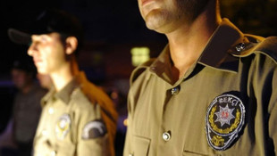 Şok iddia: Bekçiler akşamcıları ''fişlemeye'' başladı