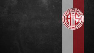 Antalyaspor'da genel kurul tarihi belli oldu !