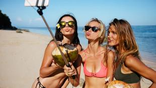 Kadınlar neden seksi selfie paylaşıyor ?