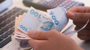 3 milyon kişiye müjde: O borçların hepsi silindi