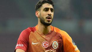 Tolga Ciğerci Beşiktaş'a mı gidiyor ?
