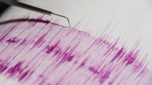 Marmara depremi için korkutan tsunami uyarısı