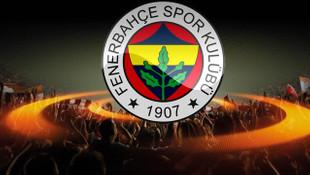 Fenerbahçe'nin Avrupa Ligi'ndeki rakipleri belli oldu !