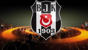 Beşiktaş'ın Avrupa Ligi'ndeki rakipleri belli oldu !